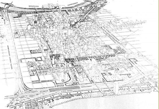 Crosstown Expressway (I-695, unbuilt) on map of hwy 301, map of dulles greenway, map of indiana toll road, map of dulles toll road, map of suncoast parkway,